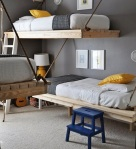 children rooms inspiration