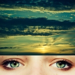 sunset_eyes_by_Zaratops