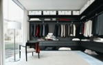 Walk-in-closets-5-580x370