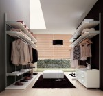 Walk-in-closets-9-580x543