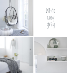 white-cosy-and-grey_01